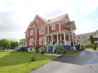 Duplex for sale in Bromont, Montérégie, 11 - 13, Rue des Soeurs-de-Saint-Joseph, 23243502 - Centris.ca