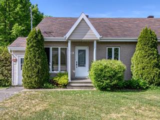 Maison à vendre à Neuville, Capitale-Nationale, 885, Route  138, 26596961 - Centris.ca