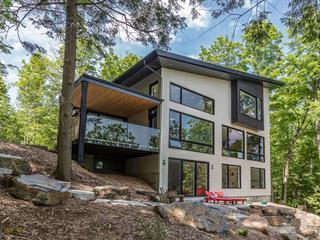 Maison à vendre à Ayer's Cliff, Estrie, 56, Montée du Lac, 11406554 - Centris.ca