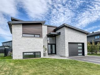 Maison à vendre à Chambly, Montérégie, 1745, Rue  Bernadette-Laflamme, 24568483 - Centris.ca