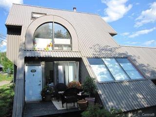 Condo / Apartment for rent in Sainte-Adèle, Laurentides, 848, Rue du Rocher-Boisé, 22461696 - Centris.ca