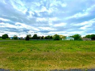 Lot for sale in Deschaillons-sur-Saint-Laurent, Centre-du-Québec, 185, 18e Avenue, 20568490 - Centris.ca