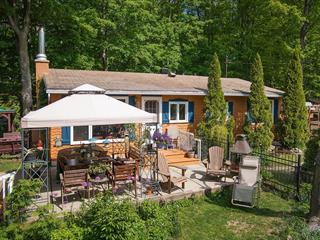 Maison à vendre à Saint-Laurent-de-l'Île-d'Orléans, Capitale-Nationale, 126, Chemin des Chalands, 25272084 - Centris.ca