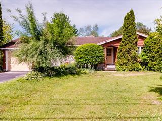Maison à vendre à Mont-Saint-Hilaire, Montérégie, 1753, Chemin des Patriotes Nord, 14459087 - Centris.ca