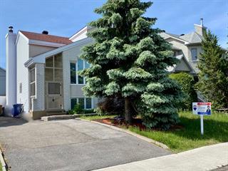 Maison à vendre à Laval (Auteuil), Laval, 420, Rue  Saint-Saens Est, 25628916 - Centris.ca