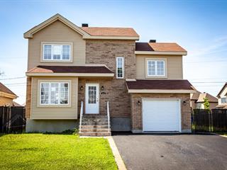 House for sale in Vaudreuil-Dorion, Montérégie, 215, Rue  Bellini, 21350783 - Centris.ca