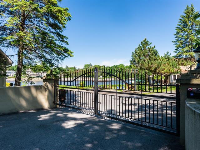 Maison à vendre à Montréal (L'Île-Bizard/Sainte-Geneviève), Montréal (Île), 2345, Chemin du Bord-du-Lac, 27797098 - Centris.ca