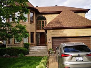 House for rent in Beaconsfield, Montréal (Island), 212, Rue  Antoine-Villeray, 22128682 - Centris.ca
