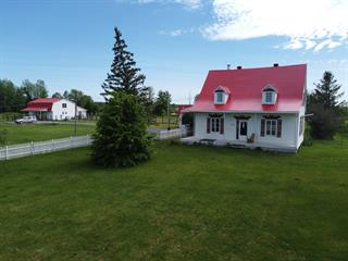 Hobby farm for sale in Rigaud, Montérégie, 775, Chemin  Saint-Thomas, 19330323 - Centris.ca