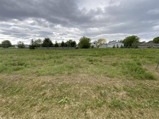 Lot for sale in Deschaillons-sur-Saint-Laurent, Centre-du-Québec, 187, 18e Avenue, 17760668 - Centris.ca