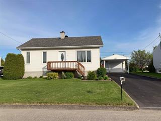 House for sale in Saint-Prime, Saguenay/Lac-Saint-Jean, 105, Rue  Tanguay, 23301103 - Centris.ca