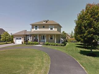 House for sale in Saint-Chrysostome, Montérégie, 57, Rue  Michel, 25282194 - Centris.ca