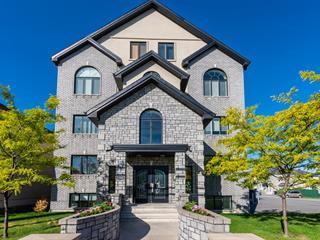 Condo for sale in Laval (Auteuil), Laval, 5390, boulevard des Laurentides, apt. 3, 25618943 - Centris.ca