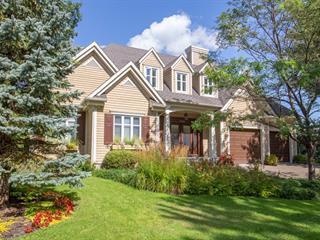 Maison à vendre à Québec (Sainte-Foy/Sillery/Cap-Rouge), Capitale-Nationale, 2559, Avenue de Parc-Falaise, 21292974 - Centris.ca