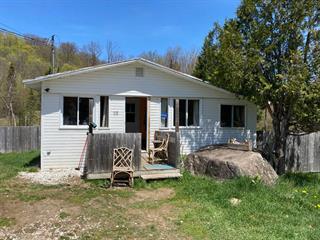 House for sale in Harrington, Laurentides, 33, Chemin  Mapp, 27768568 - Centris.ca