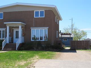 Maison à vendre à Sept-Îles, Côte-Nord, 36, Rue  Papineau, 25951714 - Centris.ca