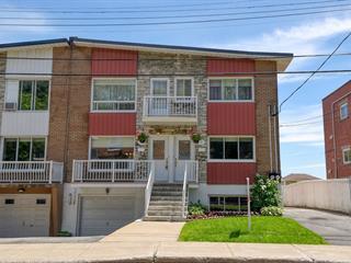 Duplex à vendre à Montréal-Ouest, Montréal (Île), 36 - 38, Ronald Drive, 23782356 - Centris.ca