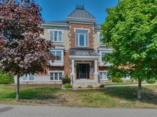 Condo à vendre à Saint-Jérôme, Laurentides, 1098, boulevard  Maisonneuve, app. 302, 17862145 - Centris.ca