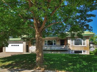 Maison à vendre à Gatineau (Hull), Outaouais, 9, Rue  Hanson, 19394422 - Centris.ca