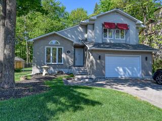 House for sale in Lorraine, Laurentides, 168, boulevard  De Gaulle, 10752420 - Centris.ca