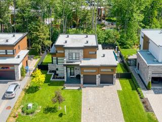 Maison à vendre à Blainville, Laurentides, 123, Rue du Nivolet, 17335344 - Centris.ca