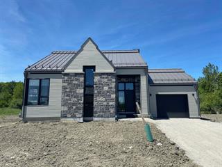 House for sale in Chelsea, Outaouais, 248, Chemin du Relais, 16185828 - Centris.ca
