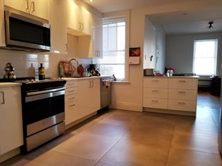 Condo / Apartment for rent in Westmount, Montréal (Island), 4643, Rue  Sherbrooke Ouest, apt. 17, 27417742 - Centris.ca