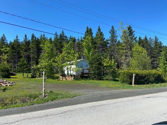 Maison à vendre à Saint-Donat (Bas-Saint-Laurent), Bas-Saint-Laurent, 351, Route  298 Sud, 14084685 - Centris.ca