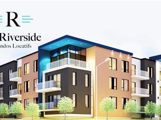 Condo / Appartement à louer à Montréal (LaSalle), Montréal (Île), 8968, Rue  Airlie, app. 308, 14113650 - Centris.ca