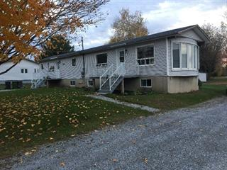 Duplex for sale in Acton Vale, Montérégie, 372A - 372B, Route  MacDonald, 10424736 - Centris.ca