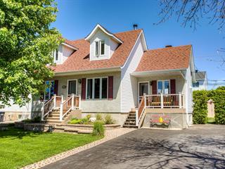 Maison à vendre à Deux-Montagnes, Laurentides, 813, Rue  Rabelais, 28713978 - Centris.ca