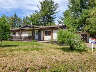 Mobile home for sale in Terrebonne (La Plaine), Lanaudière, 3120, Rue  Gilbert, 17642692 - Centris.ca