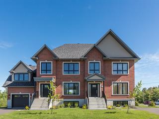 Maison à vendre à Sherbrooke (Brompton/Rock Forest/Saint-Élie/Deauville), Estrie, 1601, Rue des Étriers, 16647370 - Centris.ca