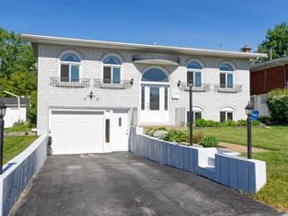 Maison à vendre à Laval (Laval-des-Rapides), Laval, 111, 11e Rue, 22824544 - Centris.ca