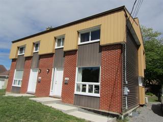 Maison à louer à Québec (Charlesbourg), Capitale-Nationale, 1123, Rue du Vice-Roi, 15349566 - Centris.ca