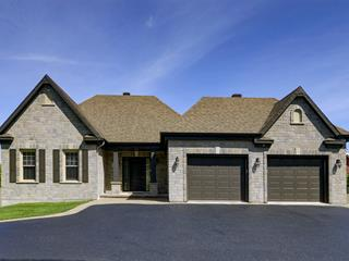 Maison à vendre à Shannon, Capitale-Nationale, 16, Rue des Cerisiers, 11236279 - Centris.ca