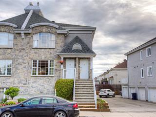 Condo à vendre à Laval (Auteuil), Laval, 3220, boulevard  René-Laennec, 25858456 - Centris.ca