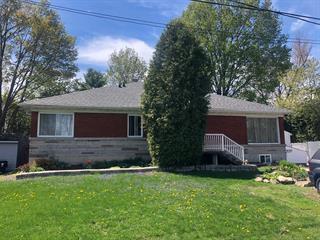 Maison à vendre à Deux-Montagnes, Laurentides, 270 - 272, 16e Avenue, 15749685 - Centris.ca