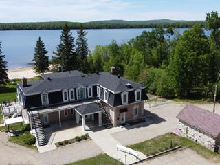 Condo for sale in Nominingue, Laurentides, 1364, Chemin du Tour-du-Lac, apt. 203, 12309987 - Centris.ca