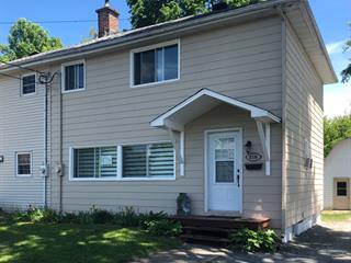 Maison à vendre à Cowansville, Montérégie, 218, boulevard des Vétérans, 17118893 - Centris.ca