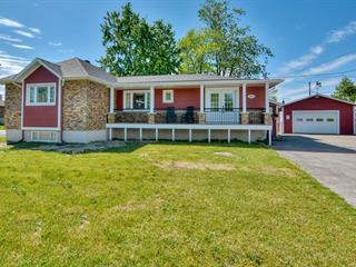 House for sale in Saint-Eustache, Laurentides, 489, Chemin de la Grande-Côte, 11169185 - Centris.ca