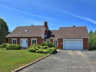 Maison à vendre à Saint-Paul, Lanaudière, 404, boulevard  Brassard, 11063384 - Centris.ca