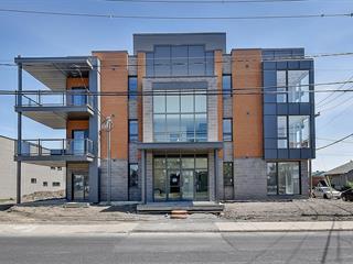 Condo / Apartment for rent in Brossard, Montérégie, 2440, boulevard  Lapinière, apt. 101, 14419812 - Centris.ca