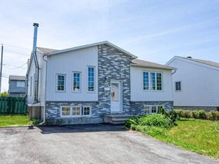 Maison à vendre à Repentigny (Le Gardeur), Lanaudière, 263, Rue  Christin, 20215794 - Centris.ca
