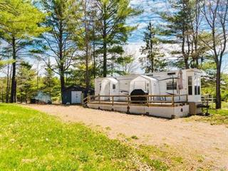 Lot for sale in Clarendon, Outaouais, 25, Chemin  McNeill Lake, 19467712 - Centris.ca