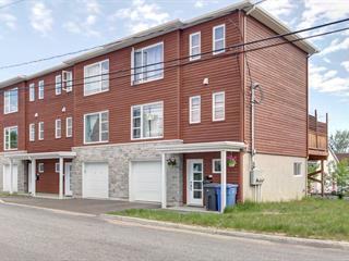 Maison à vendre à Québec (La Haute-Saint-Charles), Capitale-Nationale, 32, Rue  Valvue, 27183049 - Centris.ca