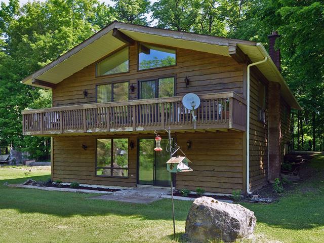 House for sale in Sainte-Barbe, Montérégie, 120, 67e Avenue, 19244601 - Centris.ca