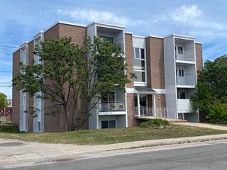 Income properties for sale in Sept-Îles, Côte-Nord, 686, Avenue  Kegaska, 9134163 - Centris.ca