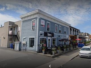 Commercial unit for rent in Chambly, Montérégie, 1708A, Avenue  Bourgogne, 26124062 - Centris.ca