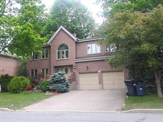 House for sale in Beaconsfield, Montréal (Island), 239, Alice-Carrière Street, 25217660 - Centris.ca